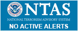National Terrorism Advisory System (NTAS)
